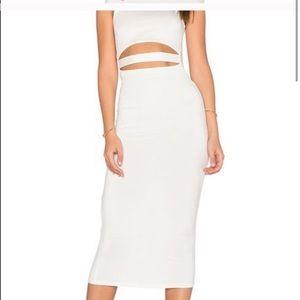 Rachel Pally Lyzy dress from Revolve